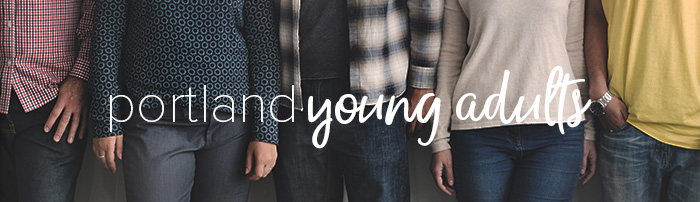 Header : 2017 : Young Adults