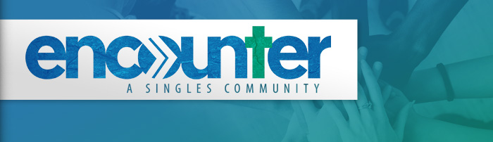 Encounter - Christian Singles 30s and 40s img